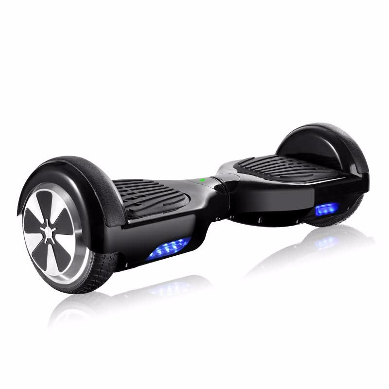 hoverboard feelmo fly n3 feelmo e mobility shop. Black Bedroom Furniture Sets. Home Design Ideas